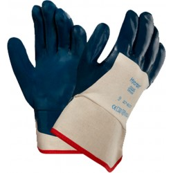 Guanto Ansell Hycron 27-607