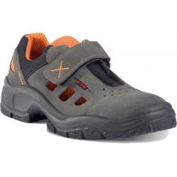 Sandalo RUNNER s1
