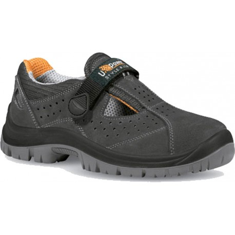 Sandalo Magic S1P