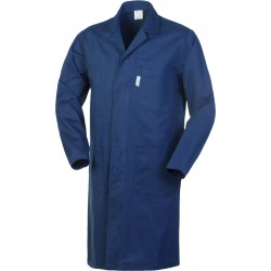 Camice 100% cotone massaua blu o verde