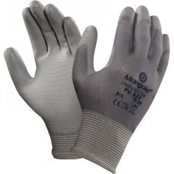 Guanto sintetico Ansell Sensilite 48-102