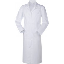 Camice donna medico