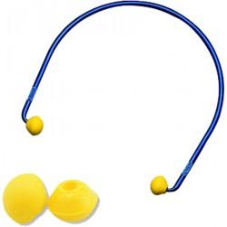 Inseri EAR CAPS