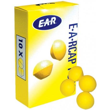 Ricambi inseri EAR CAPS