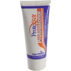 Crema protettiva protexsol