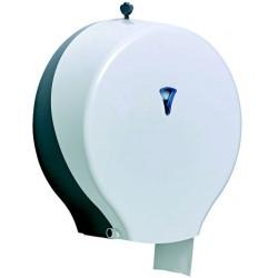 Distributore carta igienica maxi jumbo