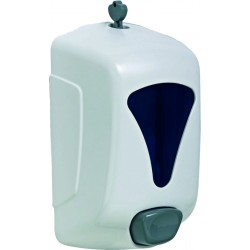Distributore sapone liquido