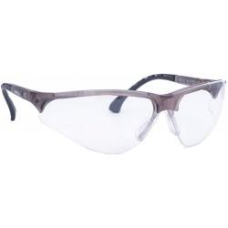 Occhiali di protezione infield