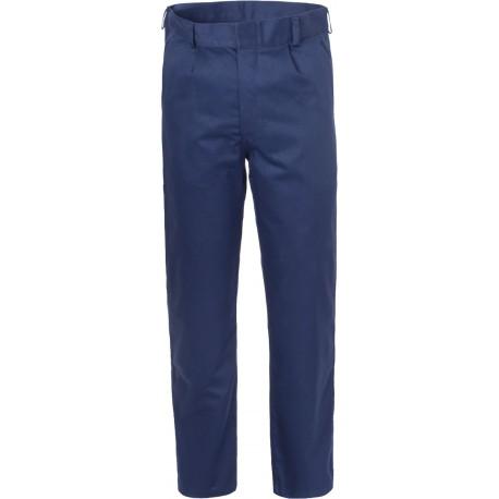 Pantalone 100% cotone massaua