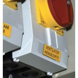 Prodotti per l'identificazione e la marcatura