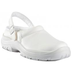 Sandalo 2555 SBA