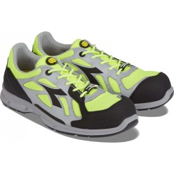 Scarpa bassa  D-FLEX LOW BRIGHT S1P SRC