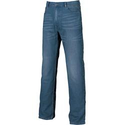 Jeans Delta