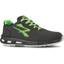 scarpa bassa Strong S3