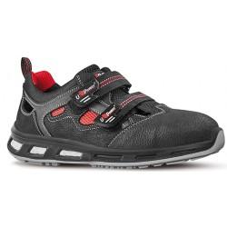 Sandalo Cody S1P RL30316