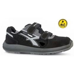 Sandalo Trix S1P ESD