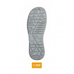 Scarpa alta Dubai S3