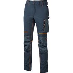 Pantaloni Soft Shell Atom