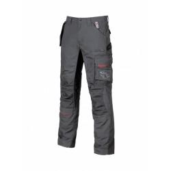 Pantaloni Soft Shell Race