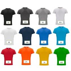 T-shirt Classic OC-T