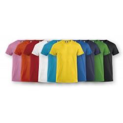 T-shirt Ice-T